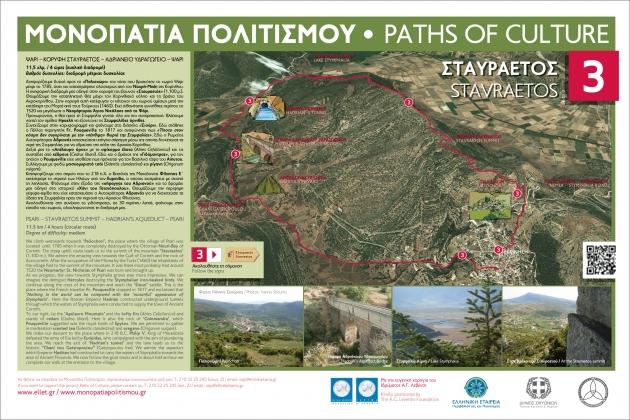 psari_path3_stavraetos