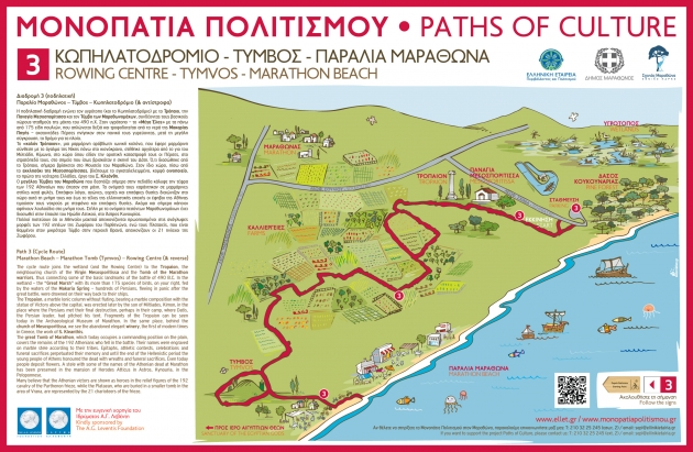 marathon_path3_tymvos