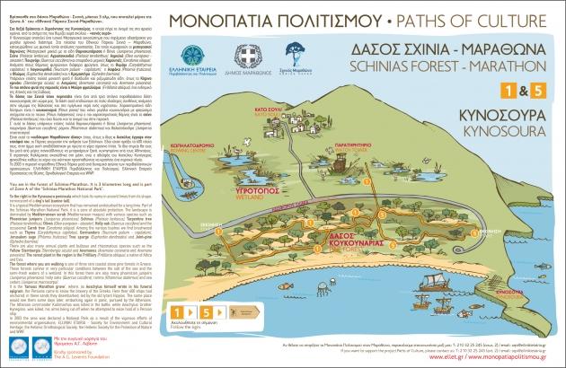 marathon_path5_kynosoura